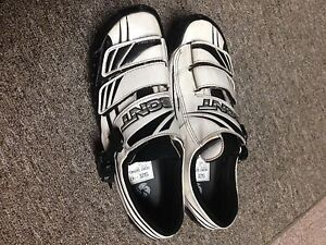 Bont A2 cycling shoes London Ontario image 2