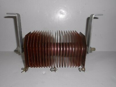General Electric Copper Oxide Rectifier 6rc3b21 Item 2