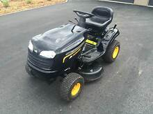 Ride on lawn mower 14.5hp Tamborine Ipswich South Preview