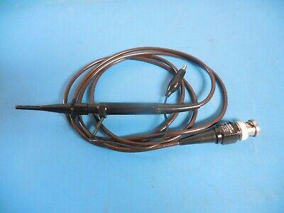 Philips Pm892250 Oscilloscope Probe