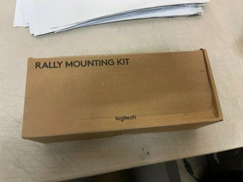 NEW Logitech Rally Mounting Kit 939-001644