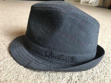Billabong Fedora hat