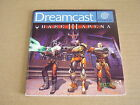Sega Dreamcast Strategy Guides