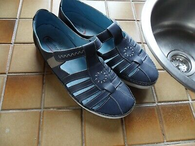 chaussures femme 40