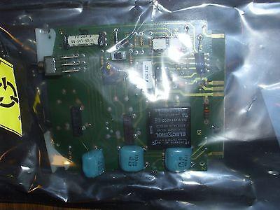 Remanufactured Mechanical Gas Pump Dispenser Board 181 316045-1