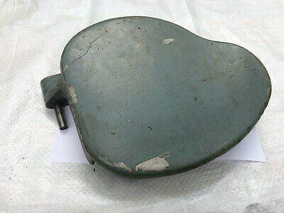South Bend Lathe 13 Model A Change Gear Cover