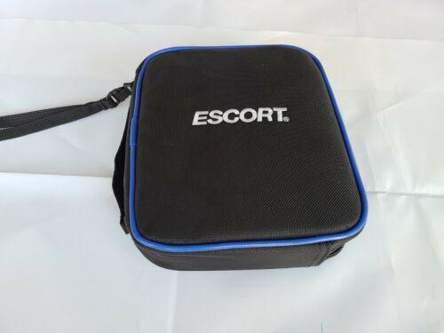 Escort MAX 360 Radar/Laser Detector (5638)