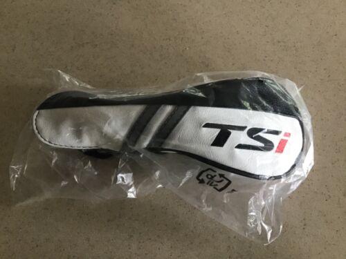 New Titleist TSi Hybrid Headcover Free ship