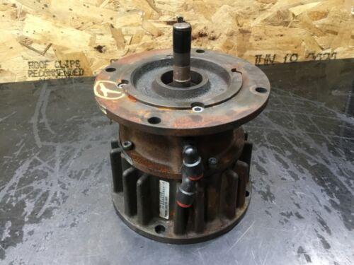 Nexen 801440 Air Clutch Brake FMCBE-625*0.625 #21D17PR5