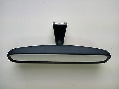 Ford Innenspiegel Rückspiegel Fiesta VI VII Focus I II Mondeo III 014276