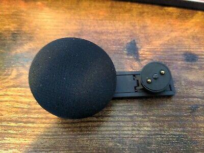Oculus Rift CV1 Authentic Replacement On-Ear Headphone (Left)