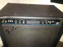 Swap/Trade Amplifier or Accordion for Electronic/Acoustic Drums Pitt Town Hawkesbury Area Preview