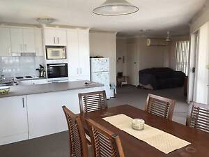 Furnished king single room. Bills included. Ideal for student - U Indooroopilly Brisbane South West Preview