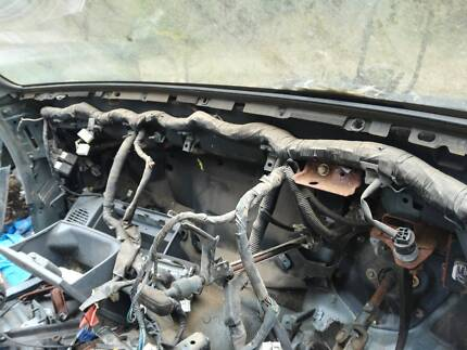 Ls loom wiring mods to sute your conversion | Engine, Engine Parts Motor Wiring Harness Ls Mods on ls swap harness, ls ls swap wire digram for wiring a 4, 5.3 ls engine harness,