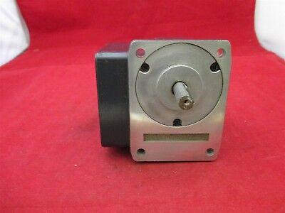Oriental Motor Gearhead 4gn75ra