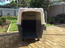 Kramar Pet Transporter / Dog Carrier XX Large Klemzig Port Adelaide Area Preview