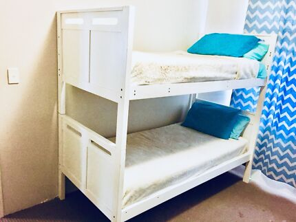Fire Engine Bunk Bed - Buy direct from the Wholesaler! | Beds ...