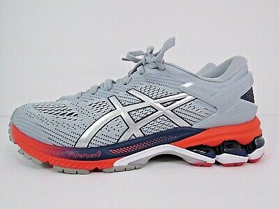 Women Women's Asics Gel Kayano