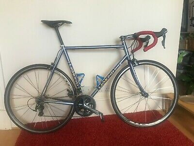 LeMond Road Bike