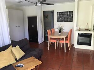 Waterfront Studio granny flat Broadbeach Waters Gold Coast City Preview