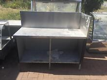 Various commercial kitchen equipments for sale Mount Pleasant Melville Area Preview
