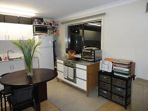 Modern & Private Studio Granny Flat - All Bills Included Thornleigh Hornsby Area Preview