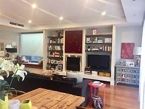 6 month rental available - modern and stylish Malvern Stonnington Area Preview