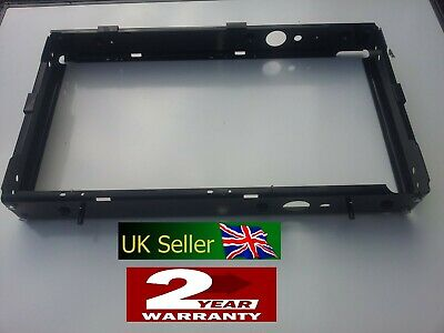 NEW LAND ROVER DEFENDER DISCOVERY 200TDI 300TDI RADIATOR AND INTERCOOLER FRAME