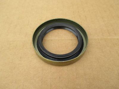 Pto Shaft Oil Seal For Oliver 1550 1555 1600 1650 1655 440 660 770 880 Hg Oc-3