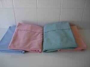 SINGLE BED SHEETS Murdoch Melville Area Preview