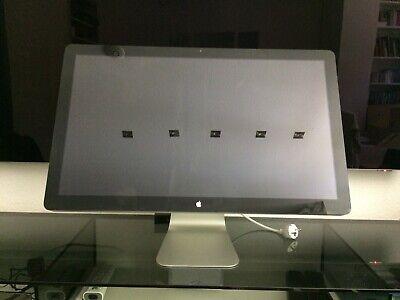 Apple LED Display 27 Inch Dealer