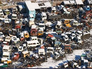 ✅✅CASH 4 SCRAP  CARS ✅✅AND USED CARS CALL 4166889875