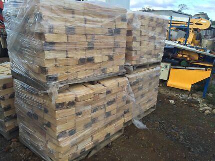 FIRE BRICKS/ refractory bricks Recycled Lewisham Sorell Area Preview