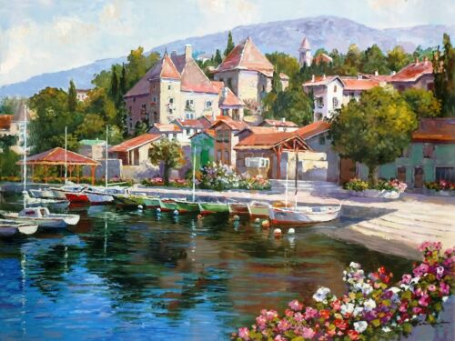 "Sam Park ""savoi, Spain"" 