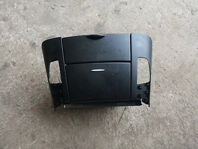 2009 Kia Ceed Facelift Centre Console Ashtray And Cubby Box Assembly 84707 1H950