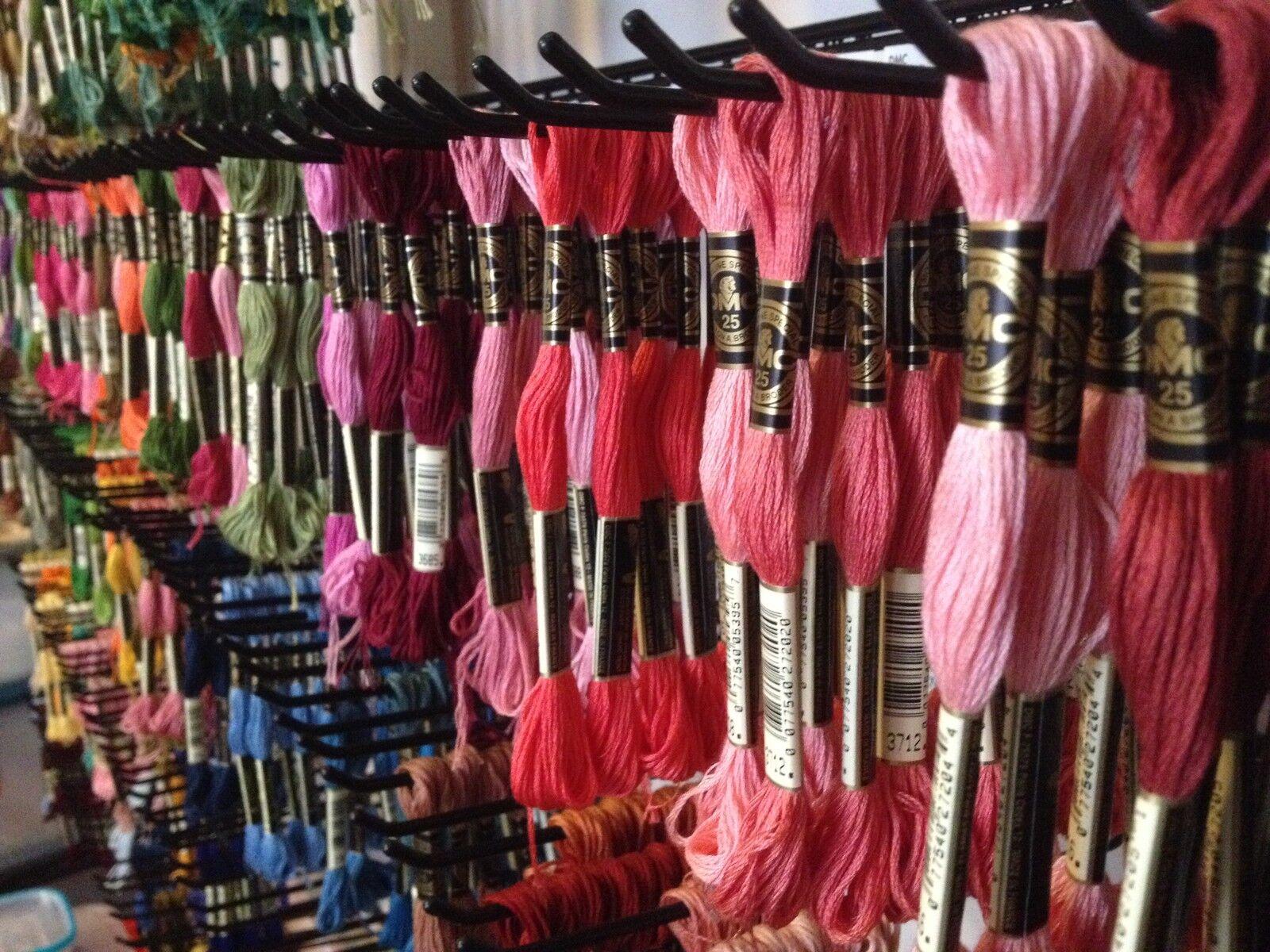 Sonias Needle & Thread