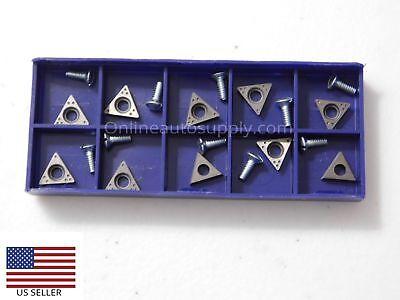 - Ammco Negative Rake Carbide Brake Lathe Bit Bits CB6914-10