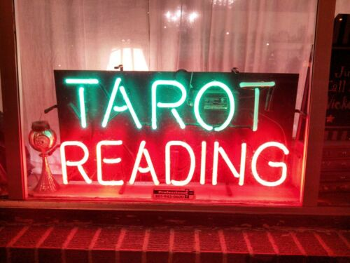 Tarot Card Reading by Psychic Reader Intuitive 40 yrs exp.