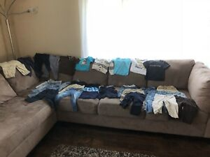 Boys 12-18 months lot. $25 for the lot.