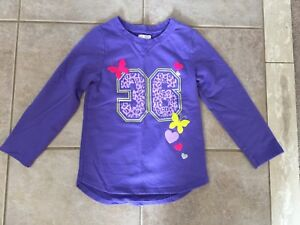 Small (5/6) Children's Place Sweater Tunic