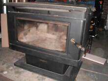Woodheater Large Wattle Grove Liverpool Area Preview