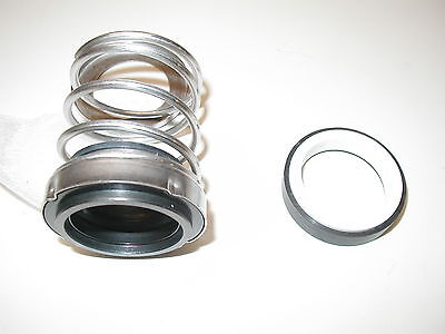 Seal Kit For Bell Gossett 1510 1531 Series 80 1 14 Id Replaces 186862