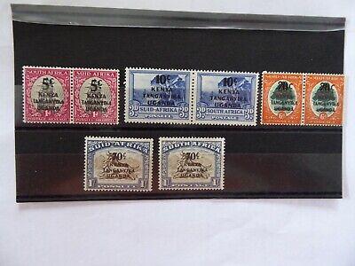 KUT 1941 m/mint