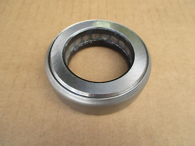 Front Spindle Thrust Bearing For Ford 840 841 850 851 860 861 871 881 8n 9n