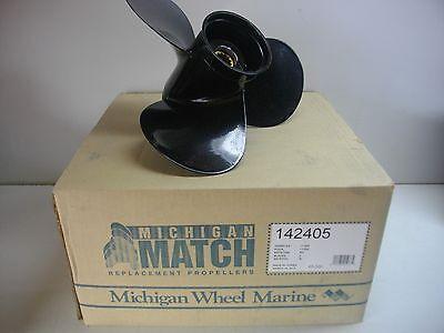(Michigan Wheel Match 11-5/8X11 RH 142405 Nissan Tohatsu OEM Part#3E364-5260M)