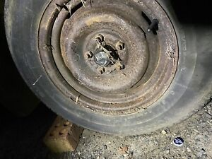 Wanted Caravan Wheels   Caravan & Campervan Accessories ...