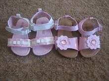 Girls Baby Shoes Boambee East Coffs Harbour City Preview