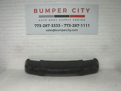 OEM 1991 1992 1993 1994 1995 1996 Acura NSX Front Bumper 71102SL0000ZZ