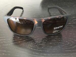 Lunette de soleil Smith