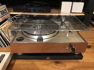 VINTAGE HI-FI & STEREO SALE. record players, amps, vinyl, systems